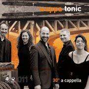 30ʻ A Cappella