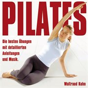 Pilates - die besten پbungen