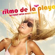 Ritmo De La Playa - 20 Finest Latin House Tunes