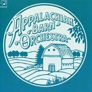 Appalachian Barn Orchestra