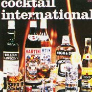 Cocktail International