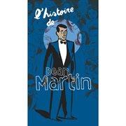 Bd voices: dean martin cover image
