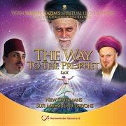 Way to the Prophet