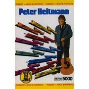 Peter Heitmann