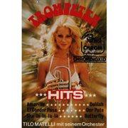 Trompeten-hits
