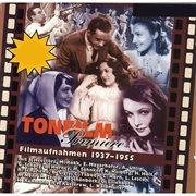 Tonfilm Premiere [1937-1955]