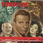 Tonfilm Premiere [1933-1950]