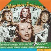 Flimmer-souvenirs [1936-1976]