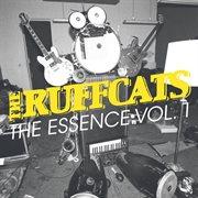 The Essence Vol. 1