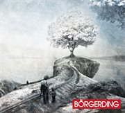 Bṟgerding