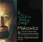 Adam Makowicz & Orkiestra Fliharmonii Czestochowskiej