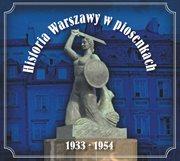 Historia Warszawy W Piosenkach