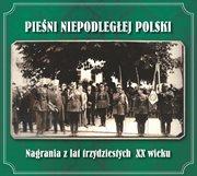 Piesni Niepodleglej Polski