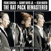 The Rat Pack Remastered
