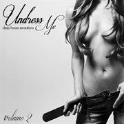 Undress Me Vol. 2