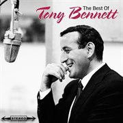 The Best of Tony Bennett