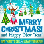 Merry Christmas and Happy New Year! (27 Unforgettable Christmas Songs)