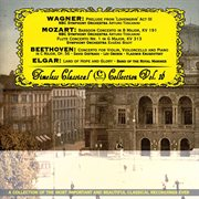Timeless Classical Collection (vol. 16)