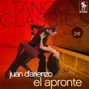 Tango classics 241: el apronte