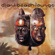Diani Beach Lounge