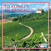 So Klingt's Im Rangau