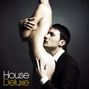 House Deluxe