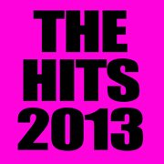 The Hits 2013