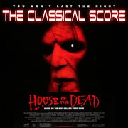 House of the Dead - the Classical Score