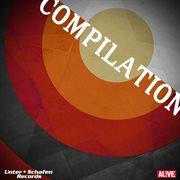 Unter schafen records compilation, vol. 2