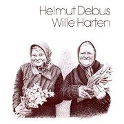 Wille Harten