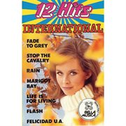 12 Hits International, Vol. 7