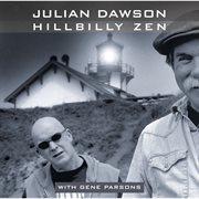 Hillbilly Zen