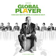 Global Player (original Motion Picture Soundtrack)
