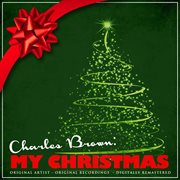 Charles Brown: My Christmas (remastered)
