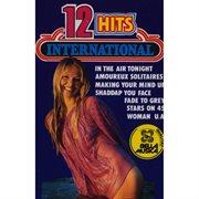 12 Hits International, Vol. 8