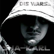 Dis Wars
