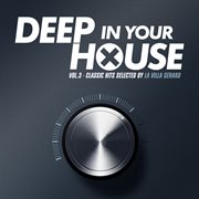 Deep in your House, Vol. 3 (classic Hits Selected by La Villa Gerard)