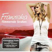 Flimmernde Stra|en (fan Edition)