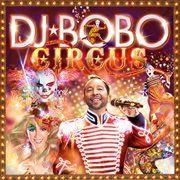 Circus cover image