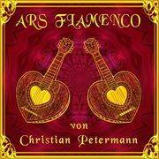 Ars Flamenco
