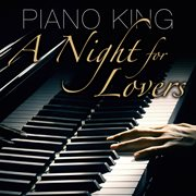 A Night for Lovers