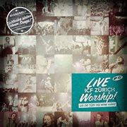 Us De T fi Vo Mim Hr̃z (live Worship)