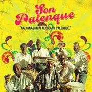 Kamajanes De La Musica Palenquera
