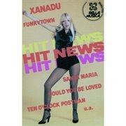 Top Hits International