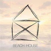 Beach House, Vol. 2