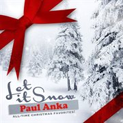 Let It Snow (all-time Christmas Favorites! Remastered)
