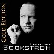 Herzpirat (gold Edition)
