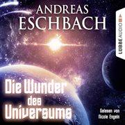 Die wunder des universums (kurzgeschichte)