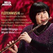 Flötenmusik