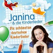 Die schṉsten deutschen kinderlieder